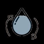 Nos dedicamos al sector de instalación y puesta en funcionamiento de sistemas de Desalinización, así como proyectos de infraestructura hidráulica de gran visión con sistemas integrales hídricos como: Acueducto a impulsión de, Acueducto a gravedad de, Obra de Toma, Planta de Rebombeo.